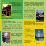 Program strona 1