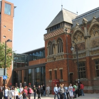 Teatr Royal Shakespeare-3