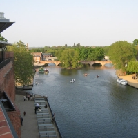 Teatr Royal Shakespeare-4