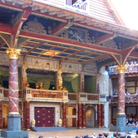 Teatr The Globe-4