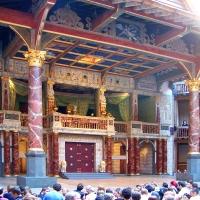 Teatr The Globe-6